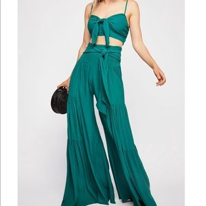 Free People One Palermo Set